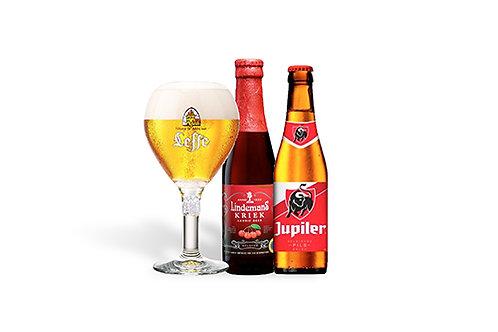 Belgische klassiekers Aperobox