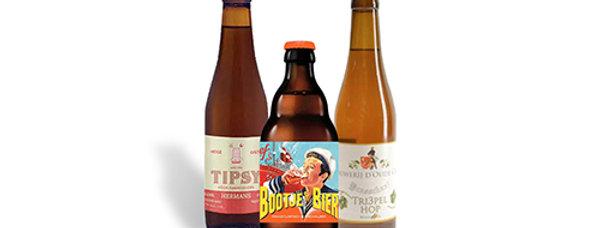 Antwaarpse biertjes Aperobox