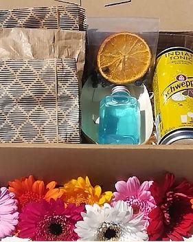 skypero cocktails en mocktails 01.JPG