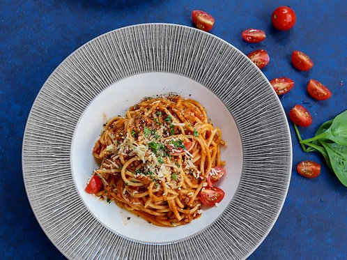 Pasta DIY Foodbox