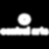 1908_Central_Arts_Logo_zentriert_white_Z