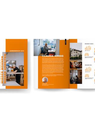 Jahresbericht_Ancora Meilenstein