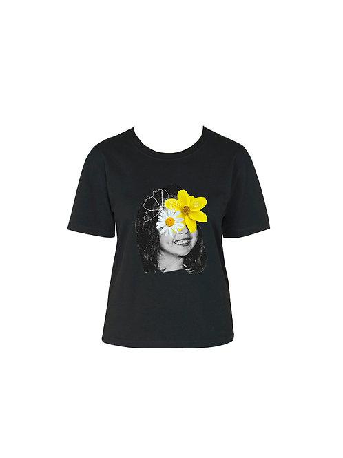 Tu Puro T-Shirt