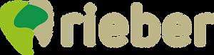RZ_ZahnarztRieber_Logo_RGB_250%.png