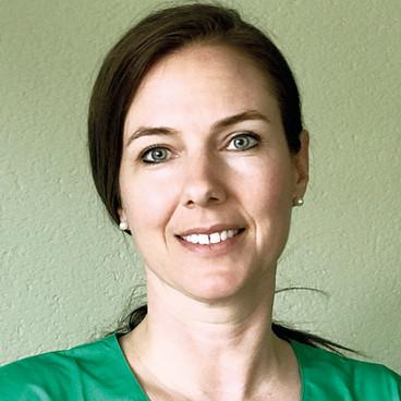 Martina Schweizer