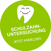 rieber-schulzahnuntersuchung_button.png