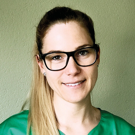 Barbara Stricker