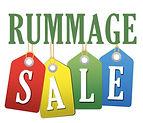 Rummage Sale 2.jpg