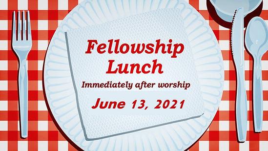 Fellowship lunch 21.jpg