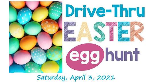 Drive thru egg hunt.jpg