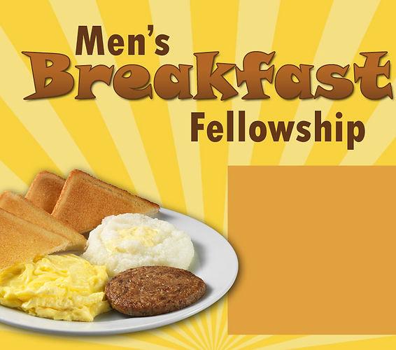 Men's-Breakfast-Fellowship.jpg