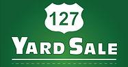 127 yard sale.jpg