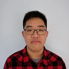Alex Chau PhysicsMath Tutor.jpg