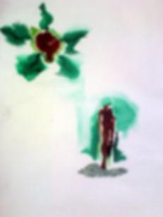 ashaya plants.jpg