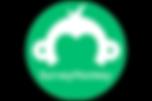 surveymonkey-logo.png