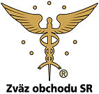 ZOSR_nove logo.jpg
