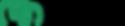 Liggande-gronsvart.png