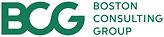 BCGlogo.png