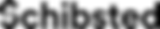 Schibsted_Logotype_L1_Black_RGB.png