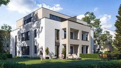 Schinnergrabben2Final2_Website.jpg