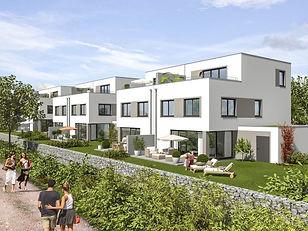 i_WA4 Ansicht Garten.jpg