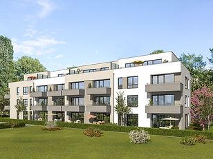 i_3D Haus 5 + 6 Garten.jpg