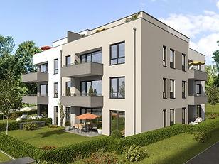 Ansicht Hans-Stenner-Straße 2.jpg