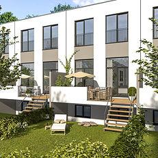 i_WA7_Galeriehäuser_Garten.jpg