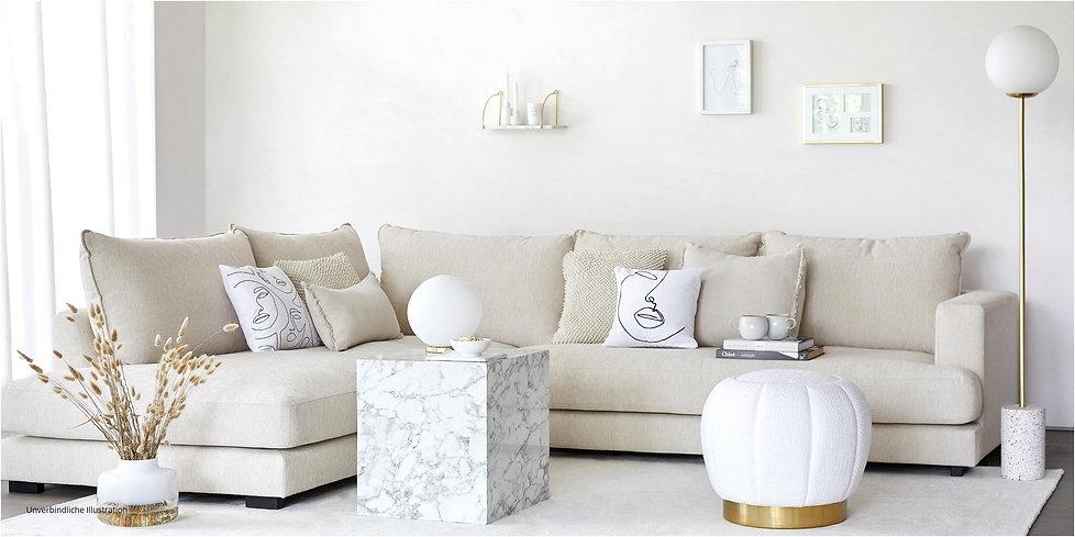 Wohnzimmer Muster.jpg
