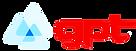 GPT Logo.png