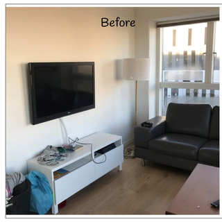 Before and after 4.jpg