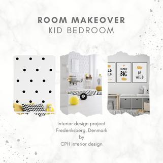 kid bedroom.png
