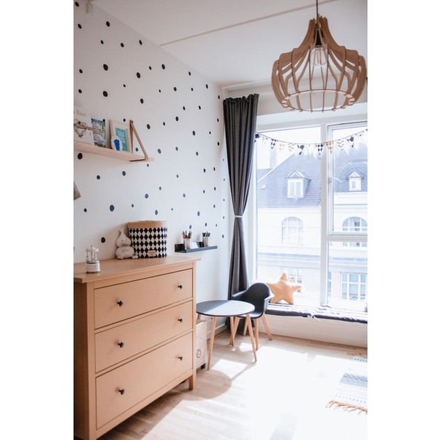 kid bedroom chest of drawers