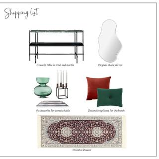 entry shopping list essentials.jpg