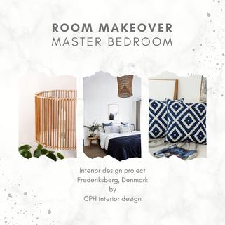 bedroom makeover.png