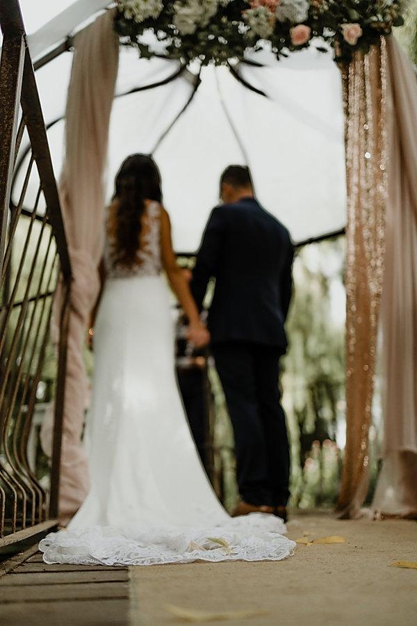 Wedding (225 of 644).jpg