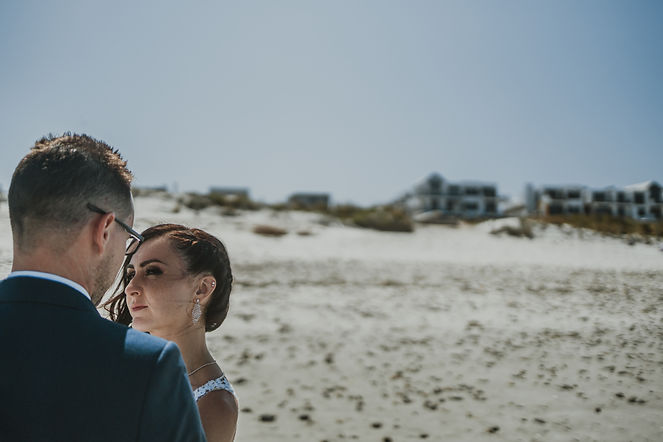 Beach Shoot (9 of 39).jpg