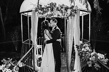 Wedding (567 of 644).jpg