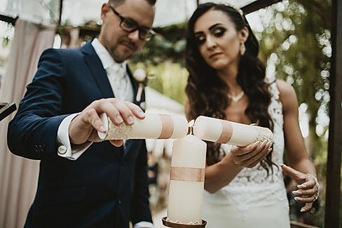 Wedding (254 of 644).jpg