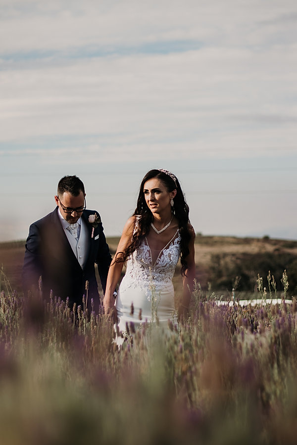 Wedding (407 of 644).jpg