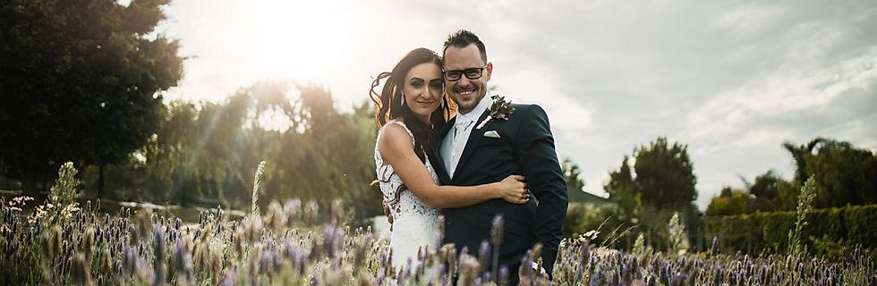 Wedding%20(382%20of%20644)_edited.jpg