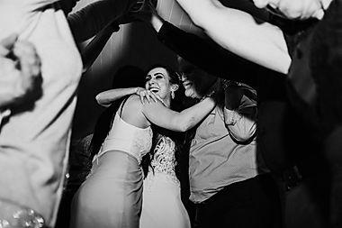 Wedding (636 of 644).jpg