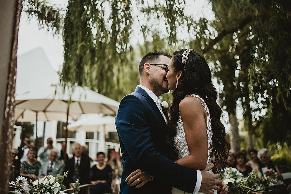 Wedding (270 of 644).jpg