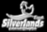 SILVERLANDS_LOGO_FULL-COLOUR_WEB copy.pn