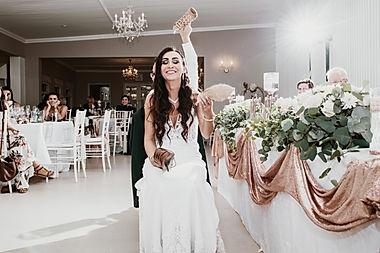 Wedding (570 of 644).jpg