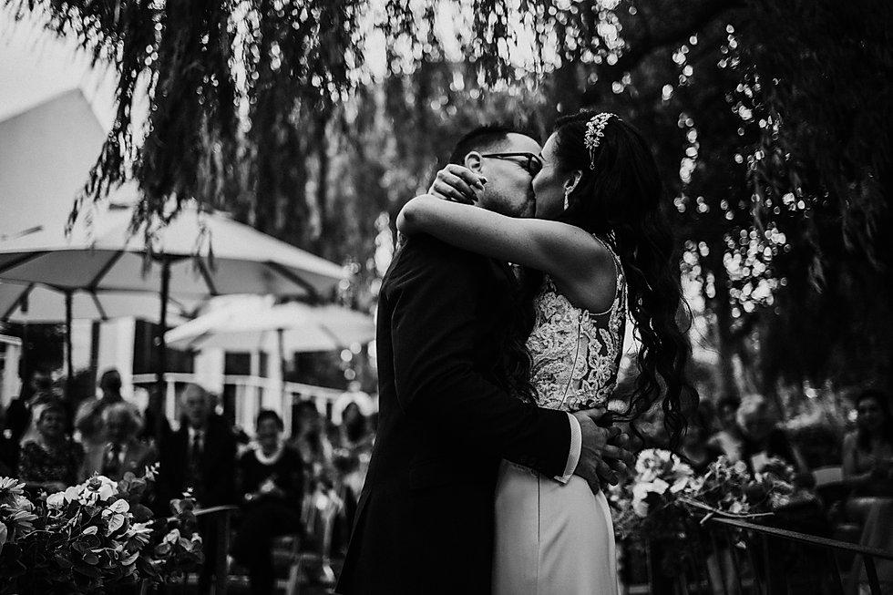 Wedding (271 of 644).jpg
