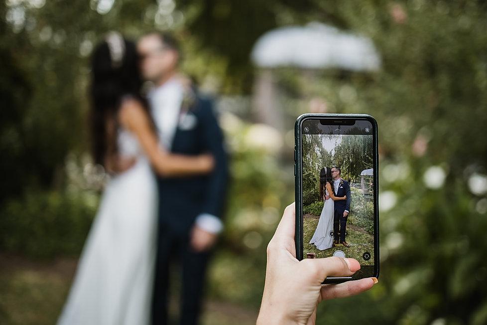 Wedding (332 of 644).jpg