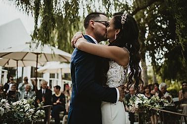 Wedding (273 of 644).jpg