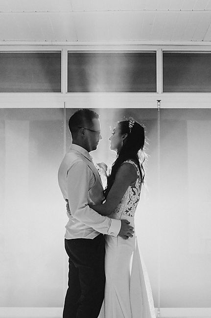 Wedding (622 of 644).jpg