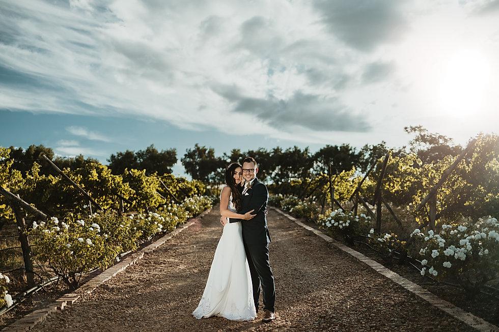 Wedding (418 of 644).jpg